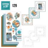 STDO129