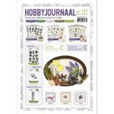 Hobbyjournaal 181