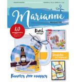 Marianne 46 - MD Magazine Summer 2020