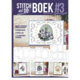 Stitch and Do Boek 3